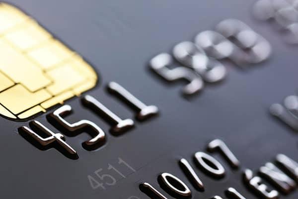 신용카드 현금화