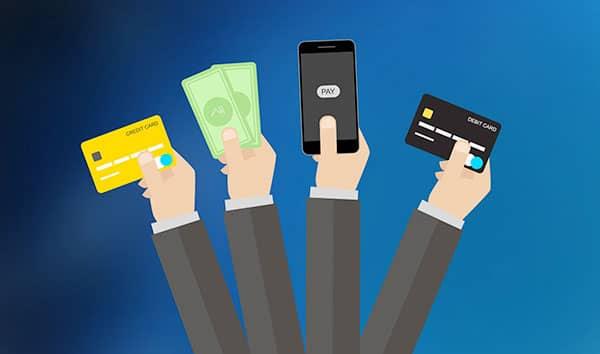 신용카드 현금화(카드깡) 후기
